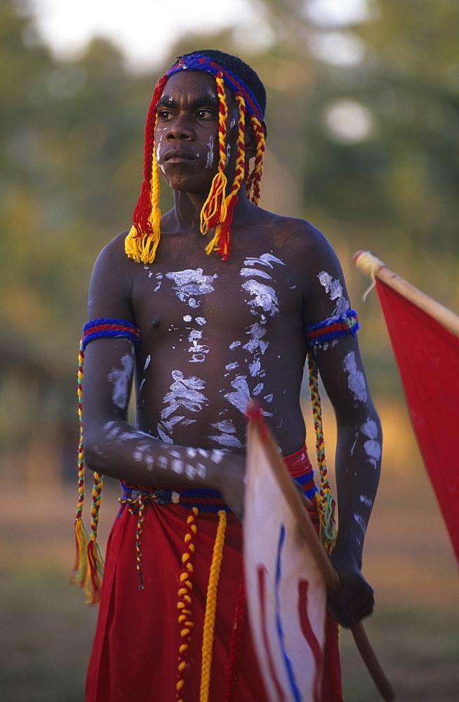 high quality photo nude women washing