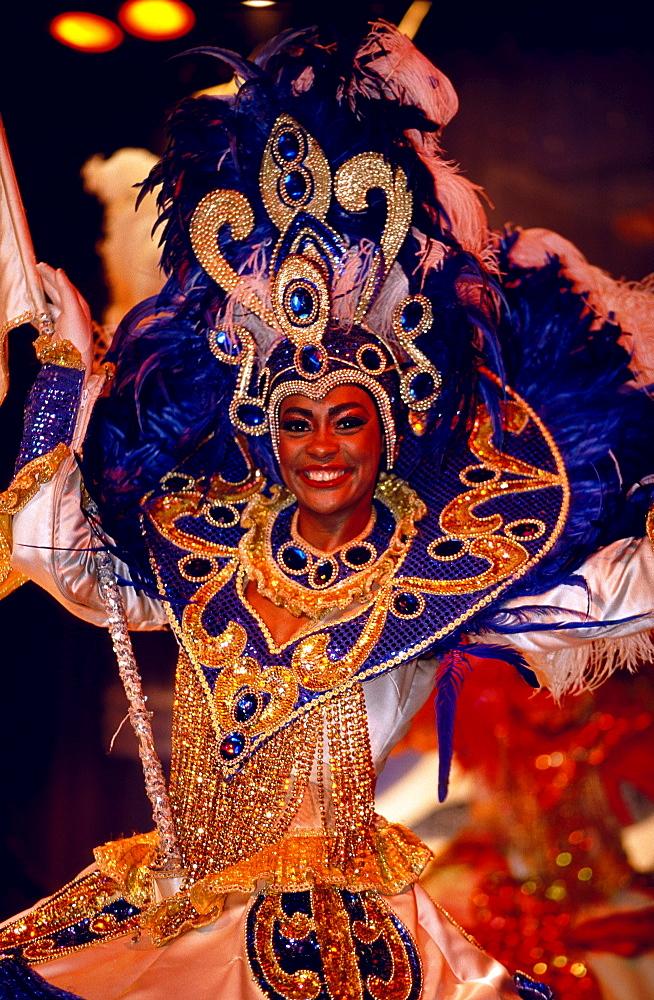 High Quality Stock Photos of carnival rio