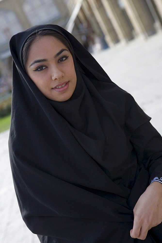 southwick muslim dating site Online dating for muslims is geared for marriage minded users as a gap between tradition and modernity muslim dating is a term that has risen as the world has become more globalized and secular.