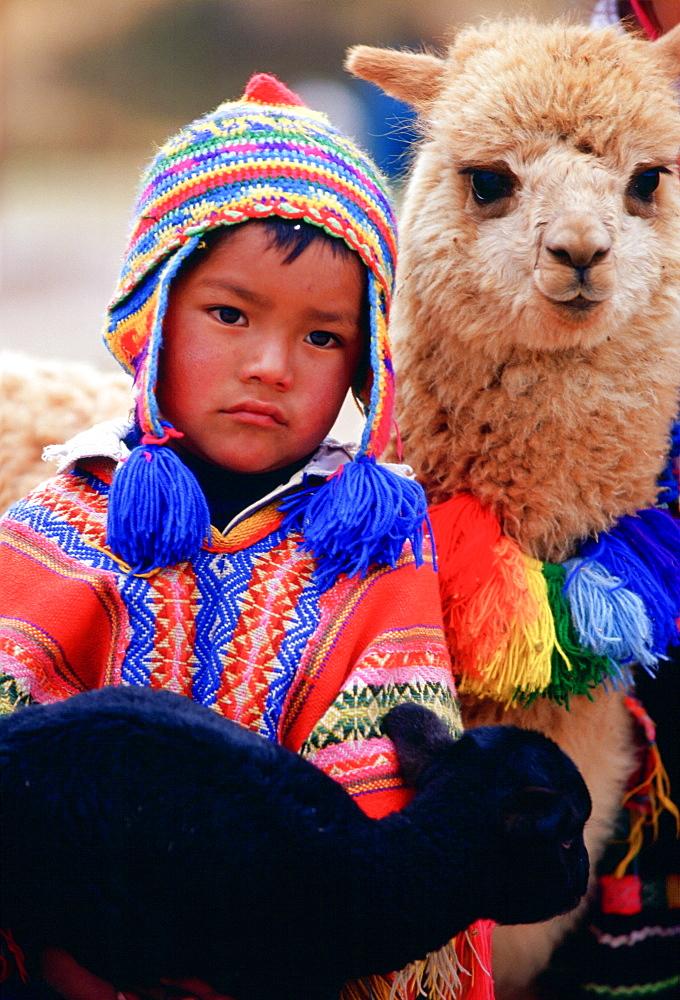 American boy a photographic essay bob lamb
