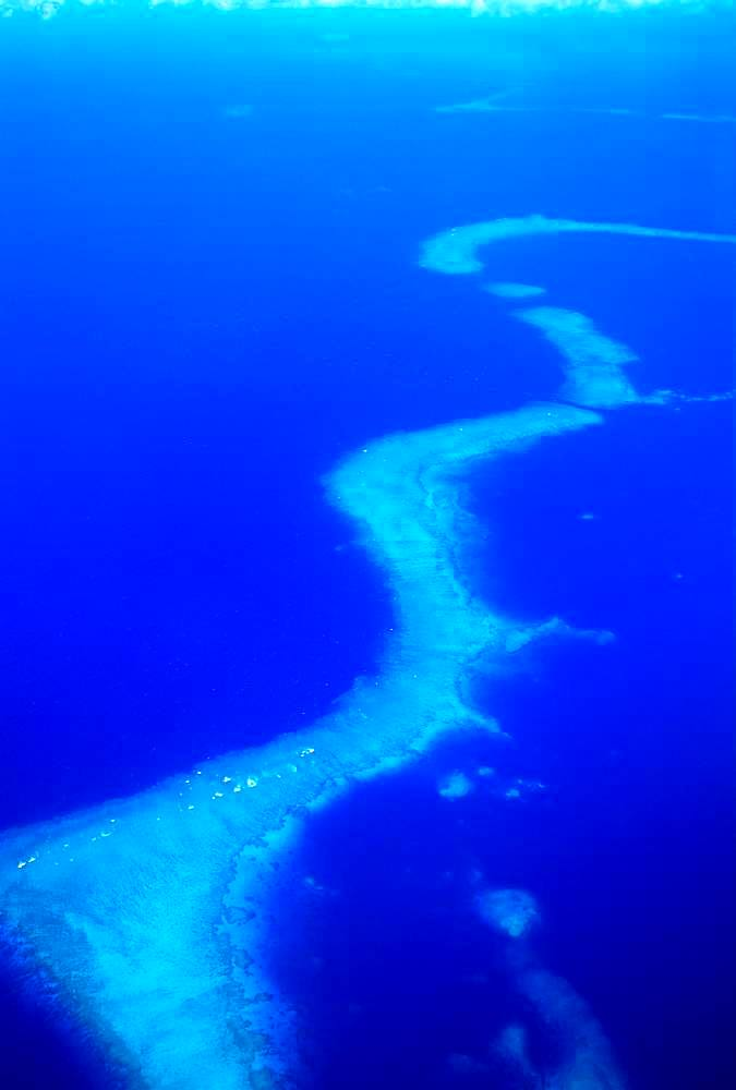 Fiji, South Pacific Ocean, Oceania