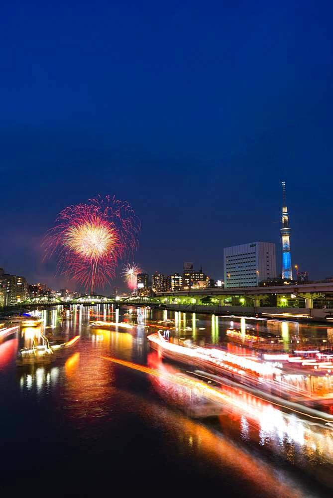 Tokyo, Japan - 1172-4248