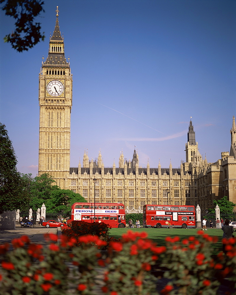 High quality stock photos of parliament square for Parliament site