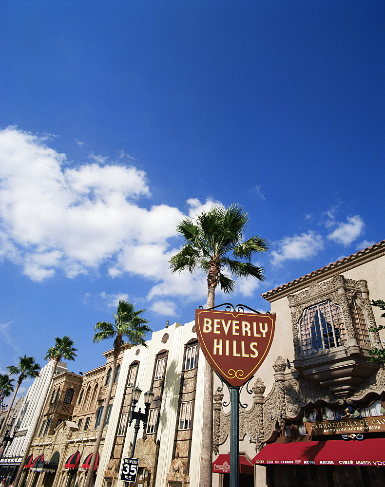 today differen beverly hills - 790×1000