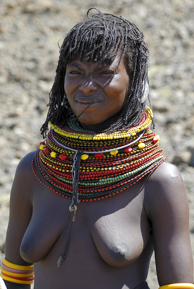 Africa Girl Xxx Photos