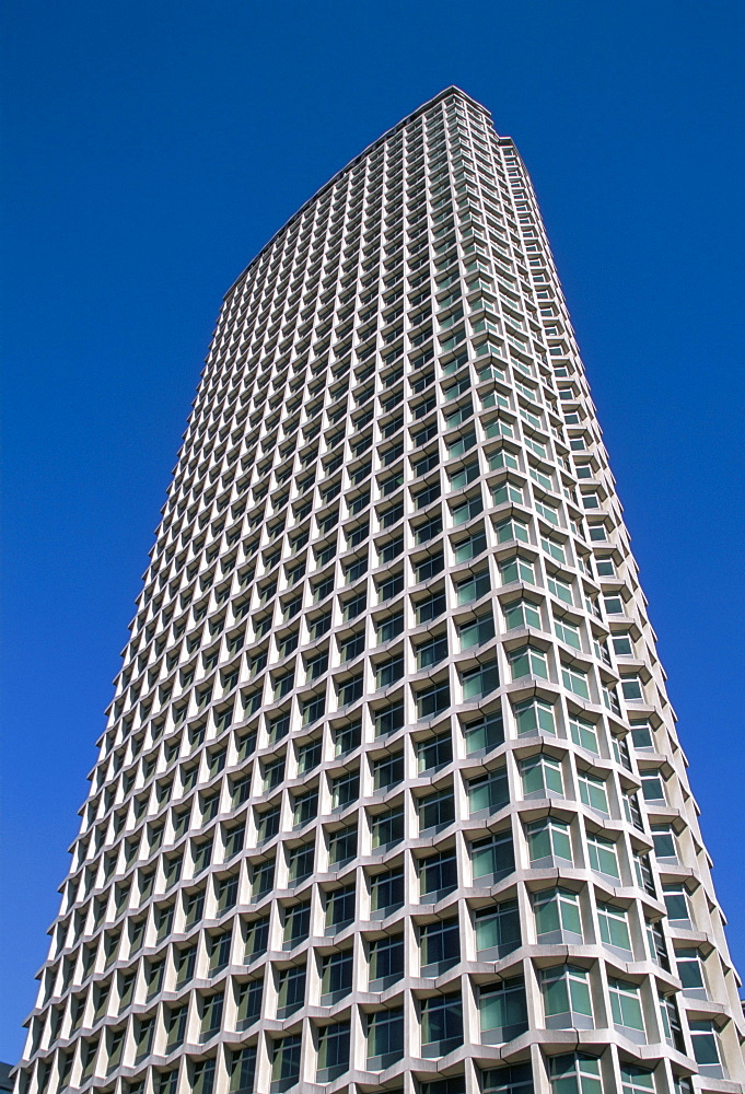 Centrepoint, London, England, United Kingdom, Europe