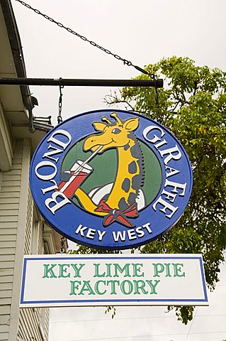 Key West, Florida, United States of America, North America