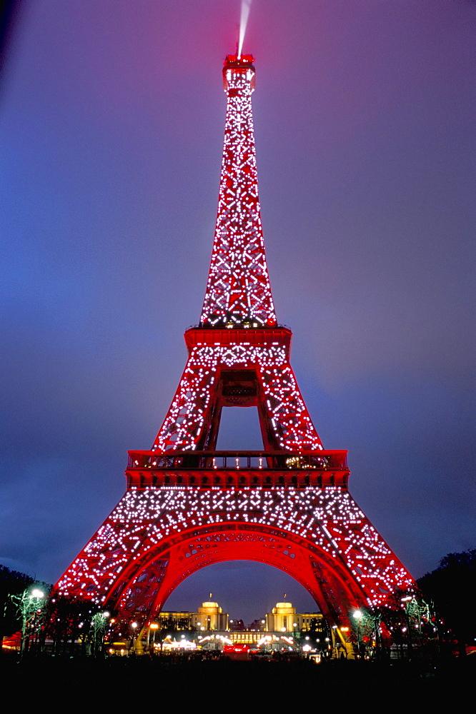 правда открытка рождество в париже смотрела удивлялась