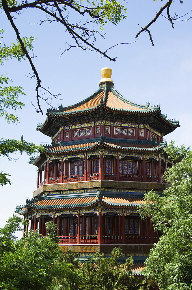 tower hill buddhist dating site Suzhou-related words - detailed list with characters and english  ancient taoist temple dating back to 276 ce from which  the leaning tower atop the hill, .