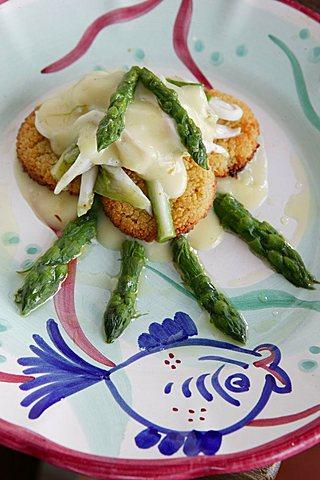 Appetizer, Orestorante restaurant, Ponza island, Lazio, Italy