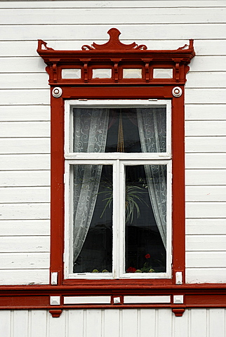 Windos, Uusikaupunki, Finland Proper, Finland, Scandinavia, Europe
