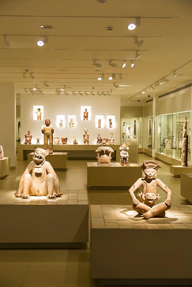 Israel Museum, Jerusalem, Israel, Middle East