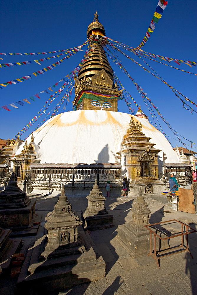 braga buddhist personals Đọc báo dân việt cập nhật tin tức nhanh nhất trong 24h, đọc báo online tin nóng thời sự pháp luật giải trí mới trong ngày cập nhật liên tục tại bao dan viet.