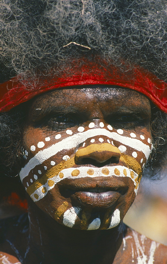 high quality stock photos of aboriginal people