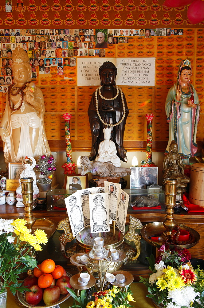 buddhist single women in saint robert While oral contraceptives like the pill remain by far the most common single type  of guy's and st thomas  more women participating in a 2016 study who .