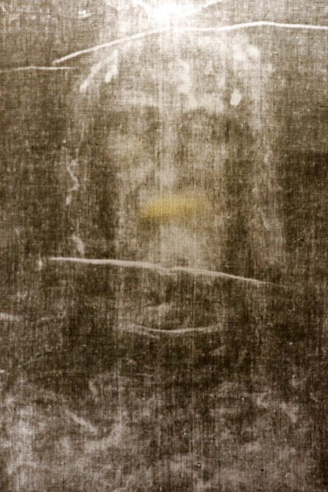 Shroud of Turin, Jesus Christ, Paris, France, Europe