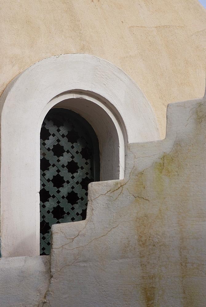 Mosque, Kasbah, Algiers, Algeria, North Africa, Africa