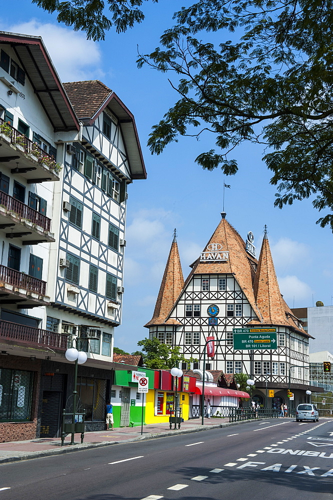 High Quality Stock Photos Of Blumenau