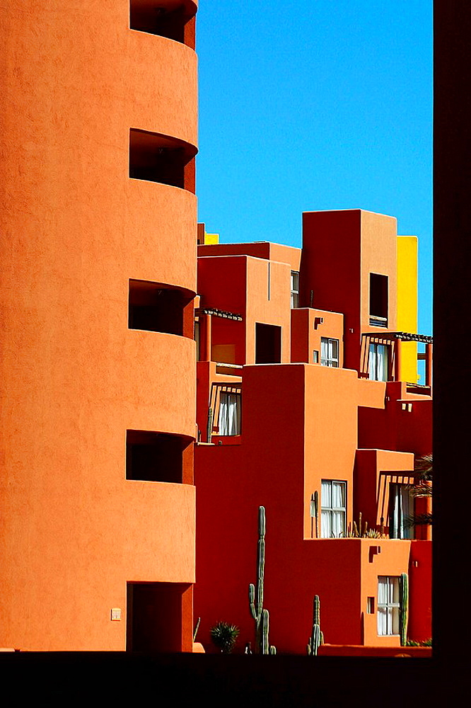 Hotel Westin, Los Cabos, Baja California Sur, Mexico - 817-154304