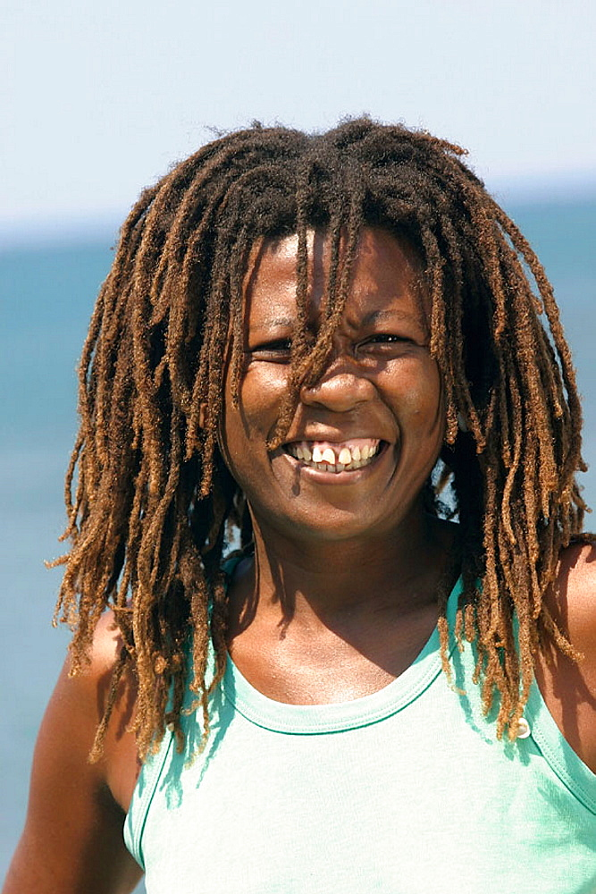 "High Quality Stock Photos of ""dreadlocks"""