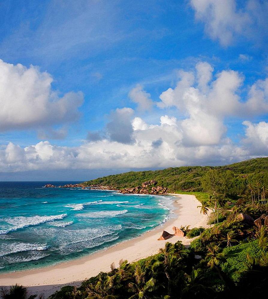 """Seychelles Beach: High Quality Stock Photos Of """"seychelles"""""""
