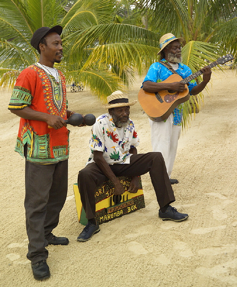 Antilles, band, beach, calypso, Caribbean, daytime, entertainment, greater, Greater Antilles, guitarist, holiday, In. Antilles, band, beach, calypso, Caribbean, daytime, entertainment, greater, Greater Antilles, guitarist, holiday, In