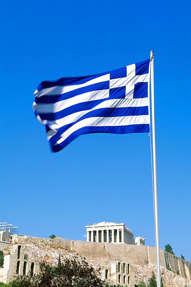Greece, Europe, Acropolis, Athens, Ancient, Attraction, Capital, City, Europe, Flag, hill, Parthenon, travel, ruins, l. Greece, Europe, Acropolis, Athens, Ancient, Attraction, Capital, City, Europe, Flag, hill, Parthenon, travel, ruins, l