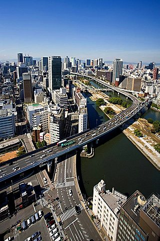 10854609, Japan, Asia, Kansai, Osaka, city, town, . 10854609, Japan, Asia, Kansai, Osaka, city, town,