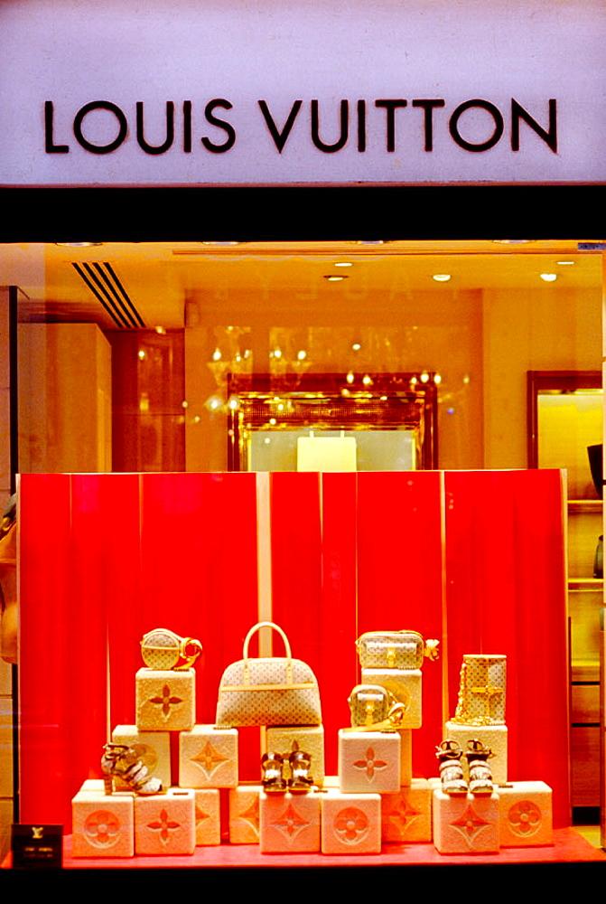 Shop, Venice, Veneto, Italy - 817-35253