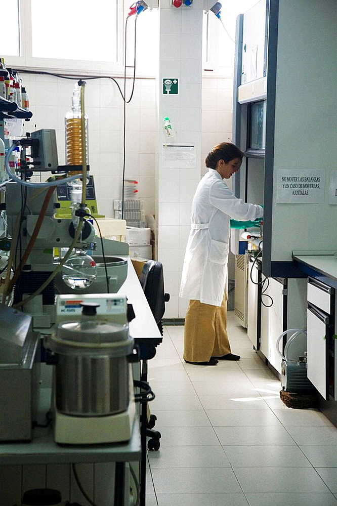 Research and Development laboratory, Functional biomolecules in food extraction, AZTI-Tecnalia, Technological Centre specialised in Marine and Food Research, Sukarrieta, Bizkaia, Euskadi, Spain.