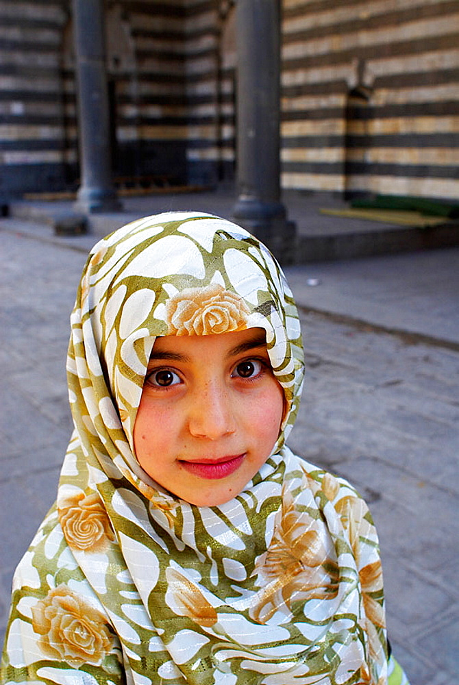 Turkey, South East Anatolia, City of Diyarbakir, Kurdistan.