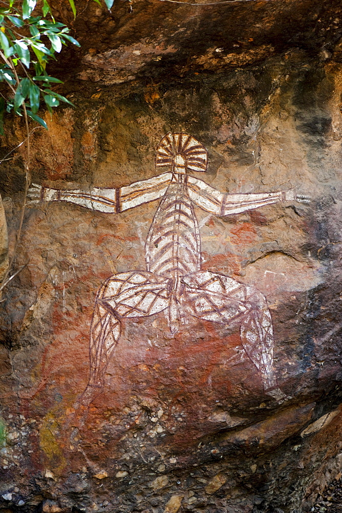 High quality stock photos of quot aboriginal paintings