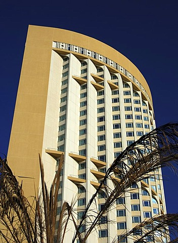 Corinthia Bab Africa Hotel Tripoli Libya