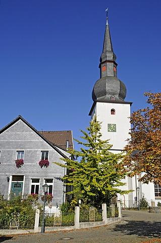 Altenberger Hof Hotel