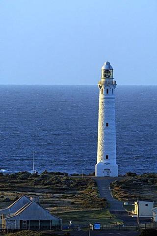 Cape Leeuwin Lighthouse, Augusta, Western Australia, Australia