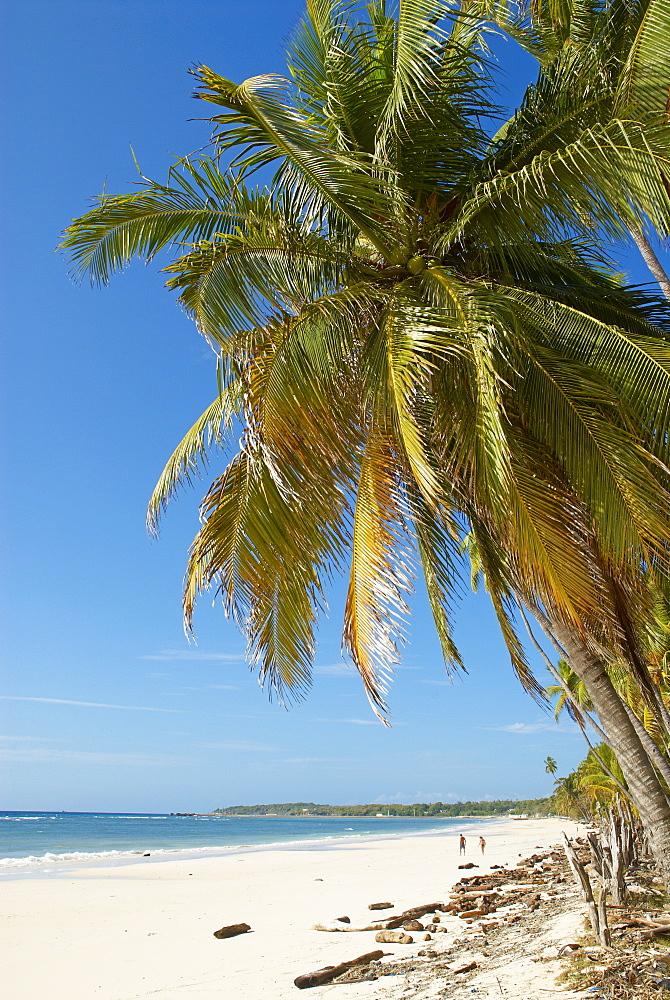 Bira Beach, Tana Toraja, Toraja, Sulawesi Island, Celebes, Indonesia, Southeast Asia, Asia