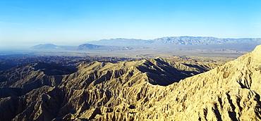 Anza-Borrego Desert State Park, California, Usa, Anza-Borrego Desert State Park, California, Usa