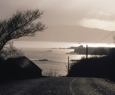 Killybegs, Killybegs, Co Donegal, Ireland