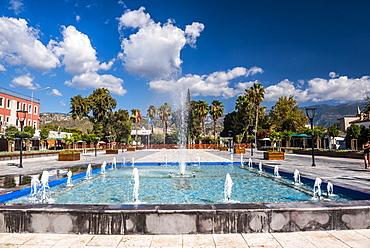 Demre, Antalya Province, Lycia, Anatolia, Mediterranean Coast, Turkey, Asia Minor, Eurasia