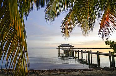 Naia Resort and Spa, Placencia Peninsula; Belize