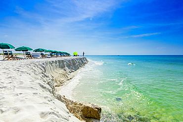 The Perdido Beach Resort, Orange Beach, Alabama, United States of America, North America