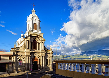 High Quality Stock Photos Of Riobamba
