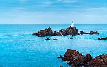 Jersey, Channel Islands, United Kingdom, Europe