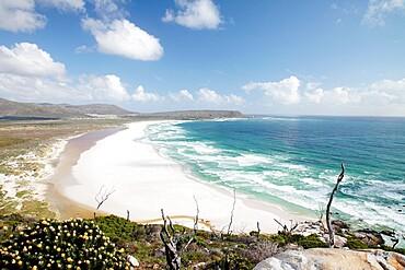 Noordhoek Beach, Western Cape, South Africa, Africa