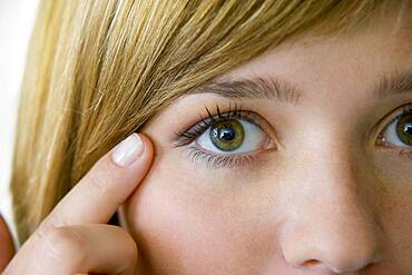 Eye - 1348-1728