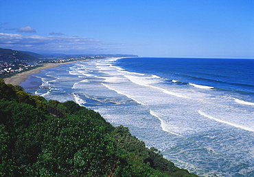 Garden Route, Western Cape, South Africa - 365-2838