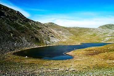 The Duchess Lake