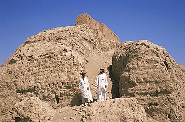 Nippur, Iraq, Middle East