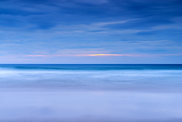 Machir Bay, Islay, Argyll and Bute, Scotland, United Kingdom, Europe