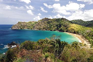 Bloody Bay, Trinidad and Tobago, Central America